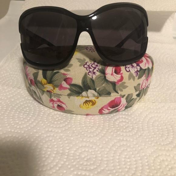 Armani Exchange Accessories - Armani Exchange authentic sunglasses